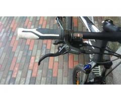 Продам велосипед Scott Aspect 640