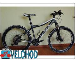 Велосипед Ghost m5000