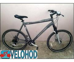 Велосипед Specialized Rockchopper