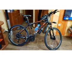 Продам в Днепре Велосипед Trek 4300