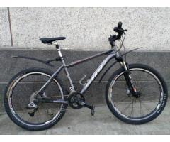 Велосипед SMP 26