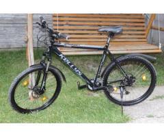Велосипед KELLYS VIPER 60 (гідравліка)