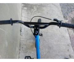BMX Schwinn predator