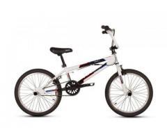 BMX Велосипед  20 Ardis Galaxy 4.0  фристайл прыжковый