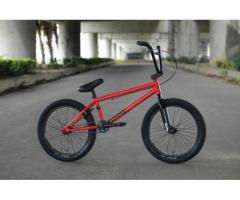 BMX велосипед Sunday Primer 20.75