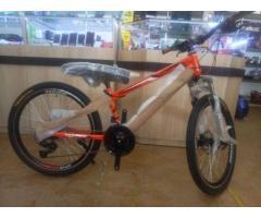 Продам Шоссейный Велосипед Titan Forest 12