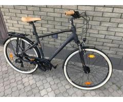 Продам Новый взрослый велосипед Scott Sub Comfort 20
