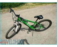 Велосипед БУ