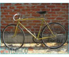 Велосипеды ХВЗ купить Харьков