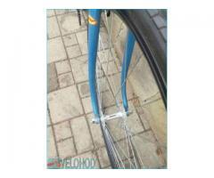 Спортивный велосипед в Запорожье