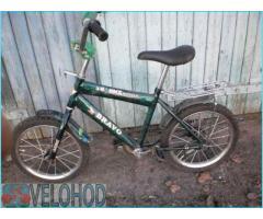 Велосипед купить Харьков Барабашова