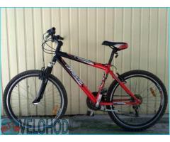 Велосипед в Одессе купить недорого БУ