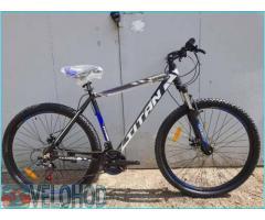 Велосипед Титан купить в Луганске