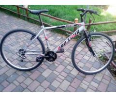 Продам Шоссейный Велосипед Pro Tour XC100