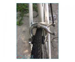 Велосипед в Чернигове недорого