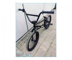 БУ велосипед в Полтаве