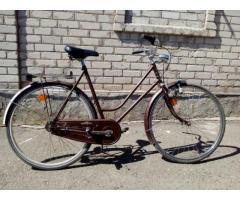 Продам Женский Велосипед Holland Look