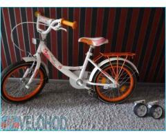 Велосипед ардис в Харькове