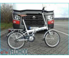 Велосипед БУ купить