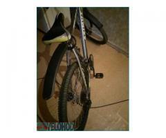 Велосипед бу в Запорожье недорого