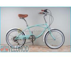 БУ велосипед в Одессе недорого