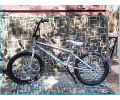 Велосипед БУ в Донецке ДНР недорого