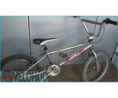 Велосипед Кривой Рог недорого