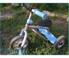 Детский велосипед в Днепре