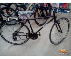 Продам велосипед Шосейний 28 IGUANA
