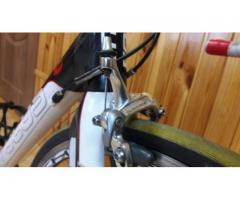 Продам Велосипед шоссейный Focus izalco