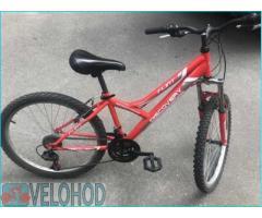 Кременчуг купить велосипед БУ
