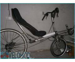 Велосипед БУ в Каменском