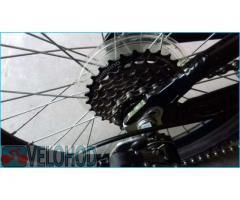 Детский велосипед в Сумах