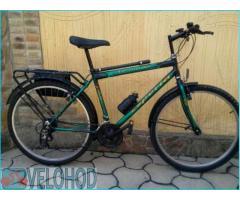 Велосипед БУ в Херсоне