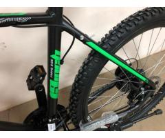 Продам взрослый велосипед 26