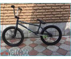 Велосипед в Енакиево БУ