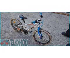 Детские велосипеды в Черкассах