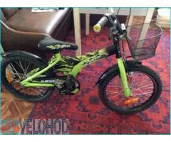 Детский велосипед в Херсоне