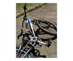 БУ велосипед в Краматорске