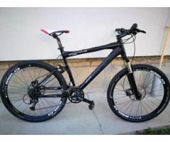 Продам взрослый велосипед Centurion backfire lrs hydro 27,5