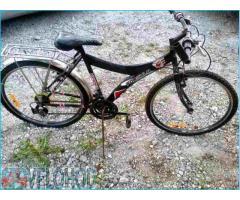 Велосипед в Алчевске недорого БУ