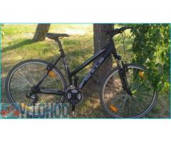 Велосипед бу Житомир