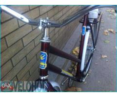 Велосипед АИСТ купить в Харькове