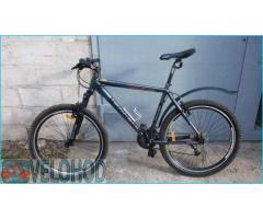Велосипед в Краматорске недорого бу