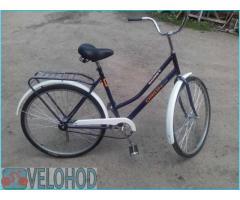 Спортивный велосипед в Херсоне