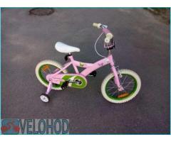 Велосипед детский Житомир бу