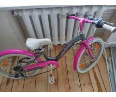 Продам детский Велосипед AUTHOR Melody