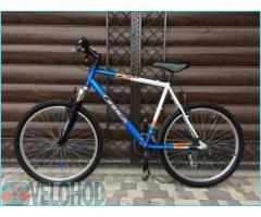 Велосипеды БУ