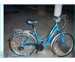 Горный велосипед купить в Луганске