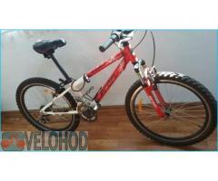 Велосипед для подростка в Одессе